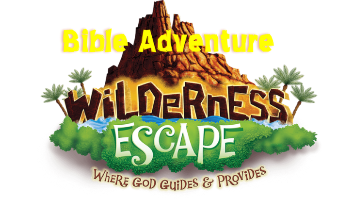 Wilderness Escape Adventures